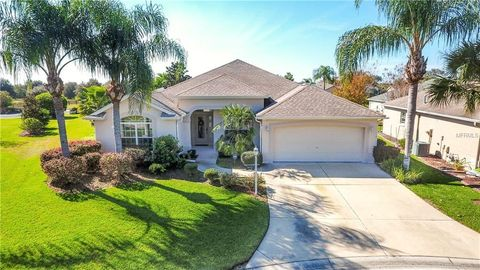 Photo of 1178 Bethune Way, The Villages, FL 32162