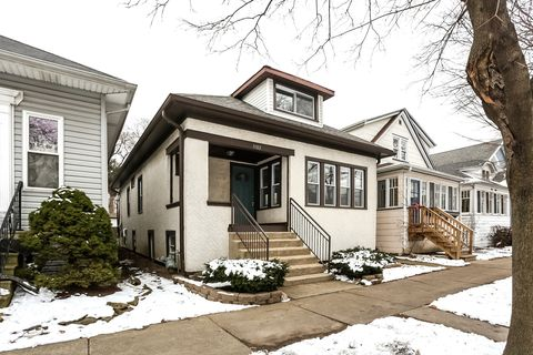 Photo of 1102 Marengo Ave, Forest Park, IL 60130
