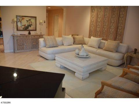 Maplewood, NJ 2-Bedroom Homes for Sale - realtor.com®