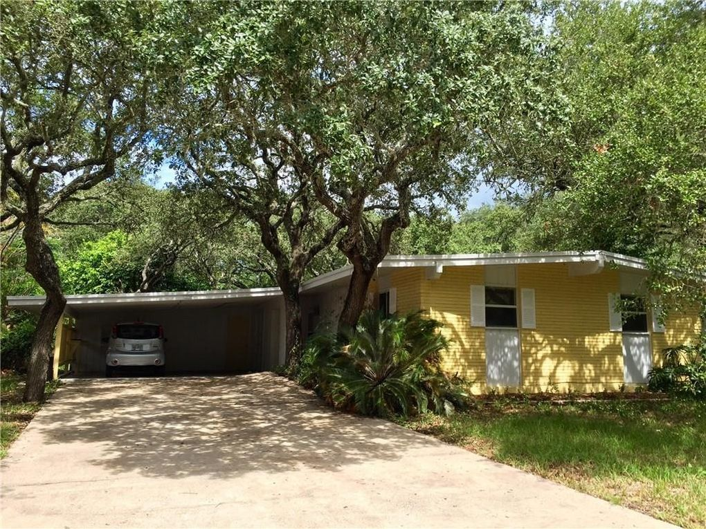 1904 bay ave rockport tx 78382 for Rockport texas real estate waterfront