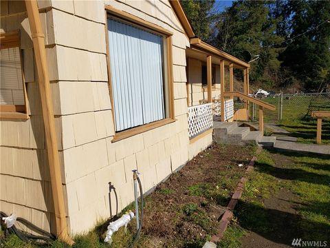 Photo of 435 Porter Way, Milton, WA 98354