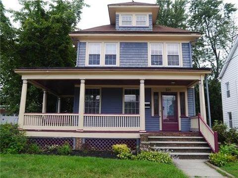 Photo of 501 Barron Ave, Woodbridge, NJ 07095
