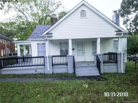 111 Church St, Stanley, NC 28164