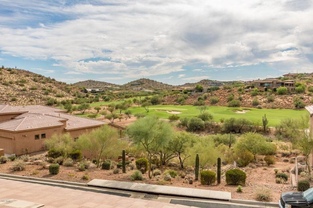 16245 E Terrace Ln, Fountain Hills, AZ 85268