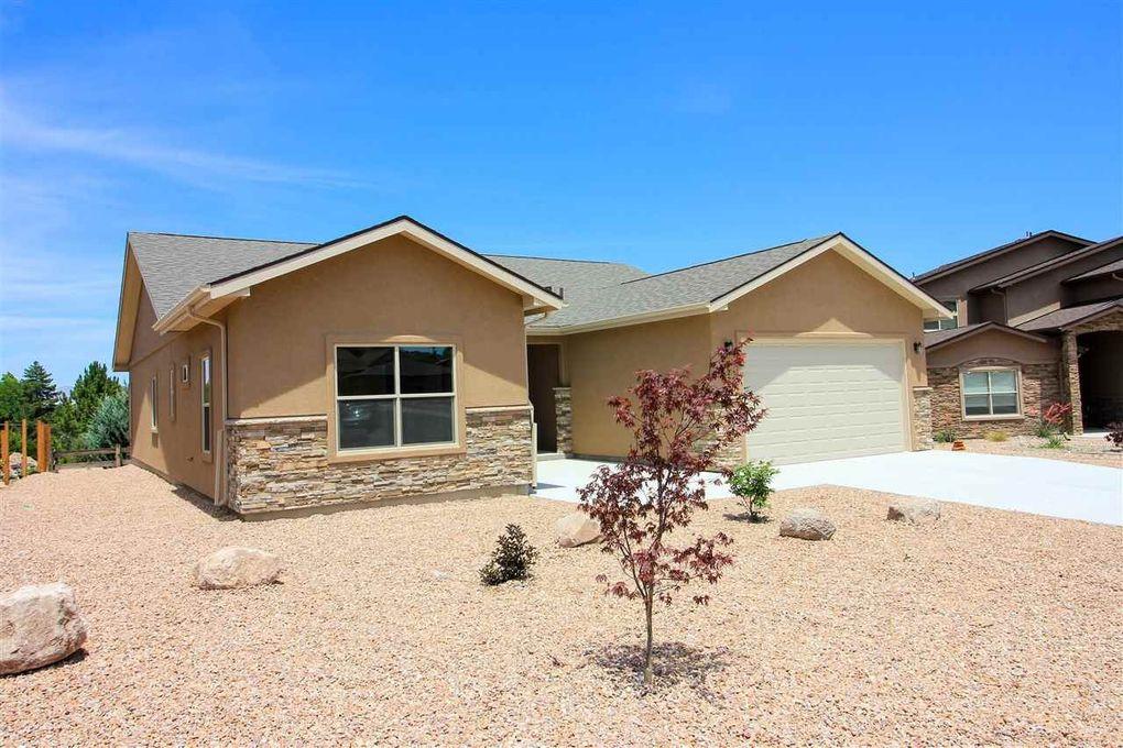 222 Whisper Ln, Grand Junction, CO 81503