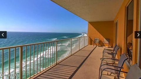 panama city beach fl waterfront homes for sale realtor com rh realtor com Panama City Beach Houses Panama City Beach Restaurants