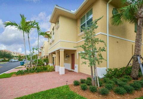1720 Via Sofia, Boynton Beach, FL 33426
