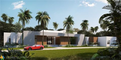 Photo of 5261 Hancock Rd, Southwest Ranches, FL 33330