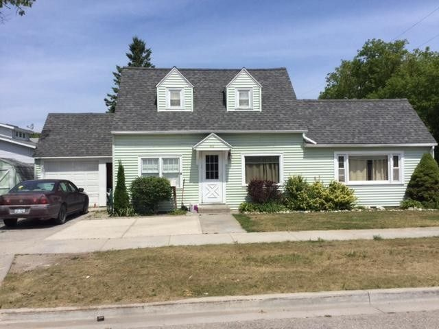 412 monroe st alpena mi 49707 home for sale real