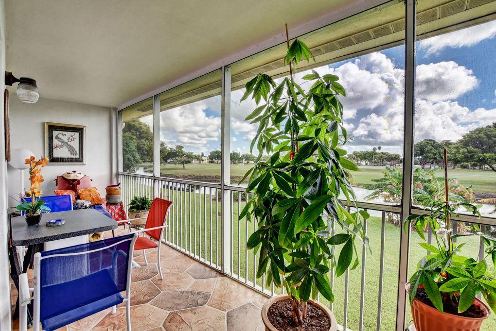 136 Piedmont C, Delray Beach, FL 33484