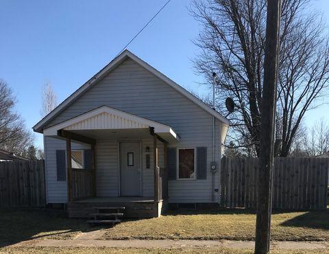 112 2nd Ave, Sherrard, IL 61281