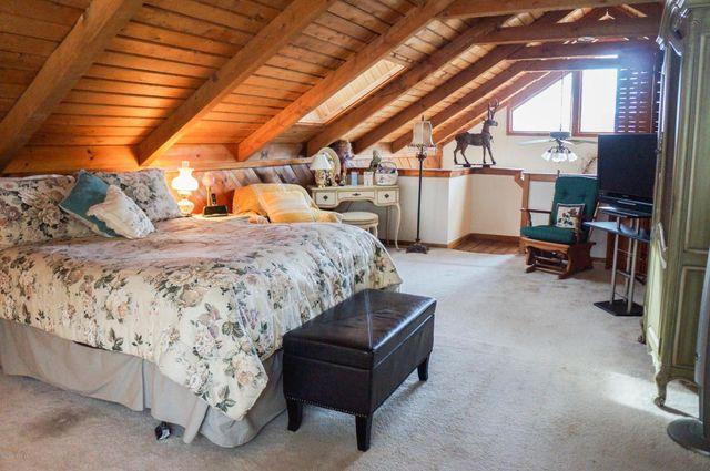 Studio Apartment Queensbury Ny 7 boss rd, queensbury, ny 12804 - realtor®