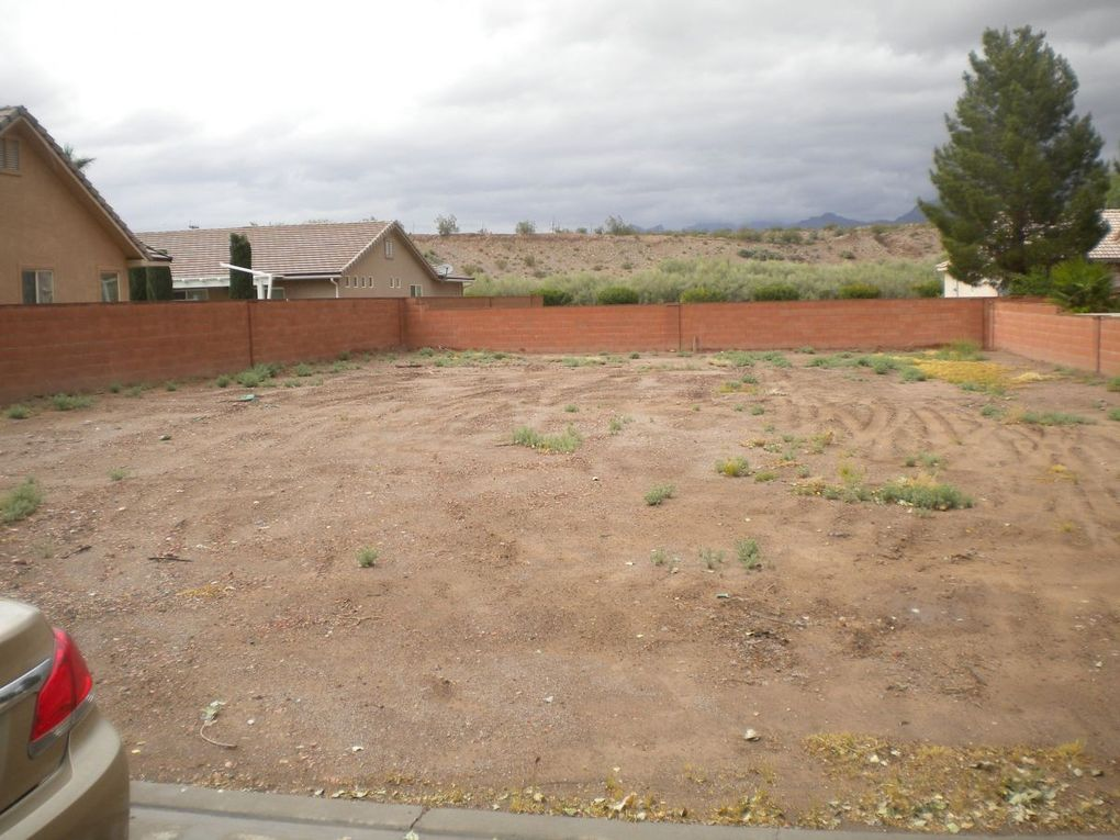 3423 e park pl littlefield az 86432 land for sale and real estate listing