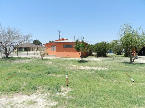Photo of 1401 N Front, Fort Stockton, TX 79735