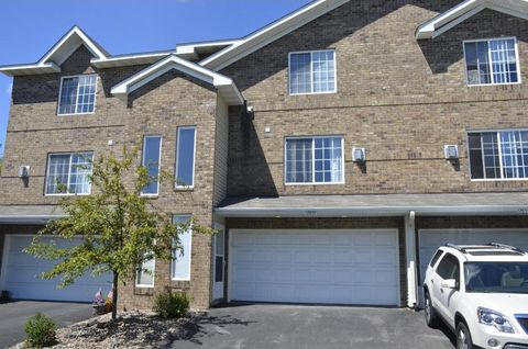 page 8 apple valley condos for sale and apple valley mn townhomes for sale