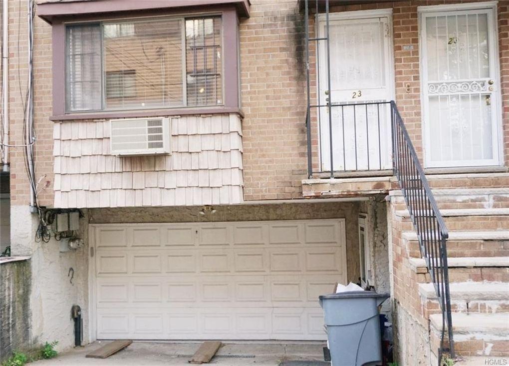 23 Gabriel Dr Unit 1, Bronx, NY 10469