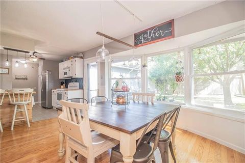75074 Real Estate & Homes for Sale - realtor com®