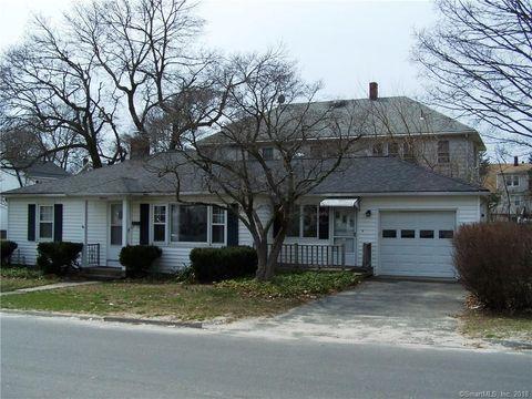 Waterbury, CT Recently Sold Homes - realtor.com® on