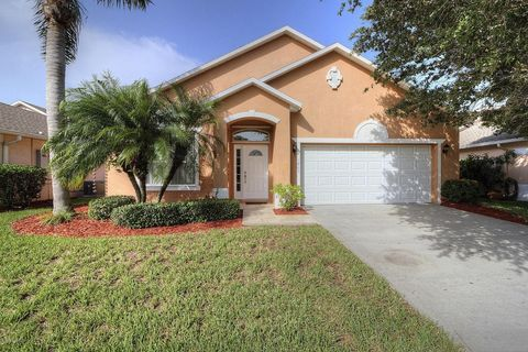 1805 Ficus Point Dr Melbourne FL 32940