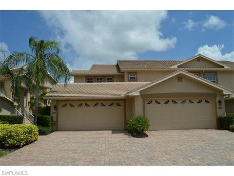 5636 Whisperwood Blvd Apt 1701, Naples, FL 34110