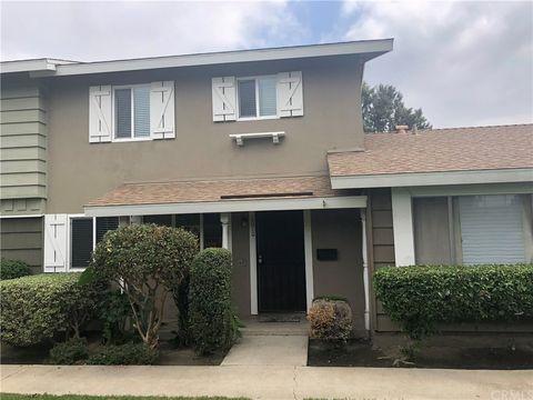 Photo of 19910 Bushard St, Huntington Beach, CA 92646