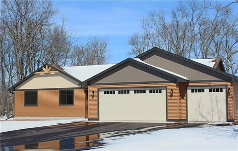 Photo of 10528 23rd Ave, Eau Claire, WI 54703