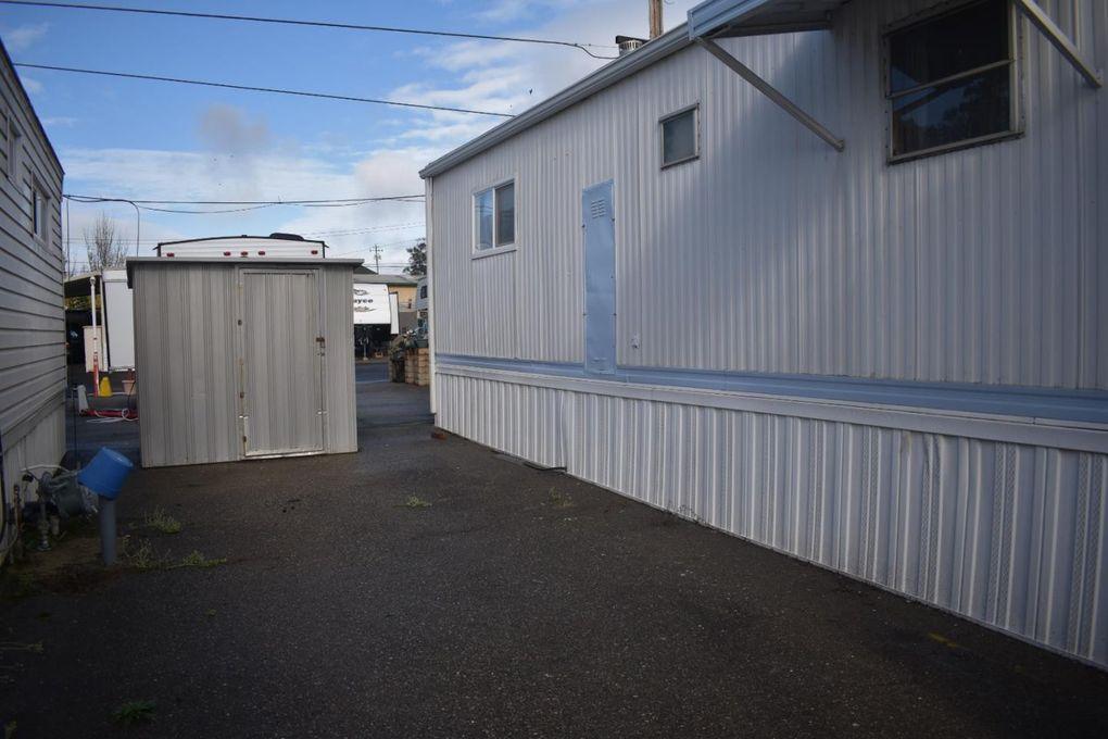 1700 El Camino Real 18 Unit Rue, South San Francisco, CA 94080