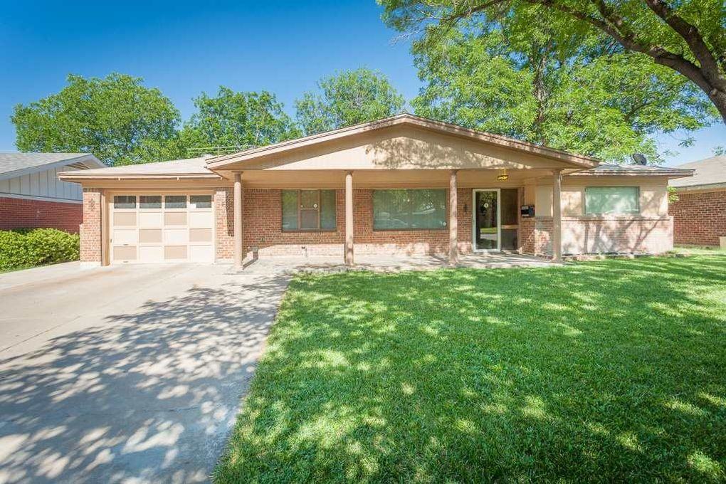 Genial 3005 N Garden Ave, Roswell, NM 88201