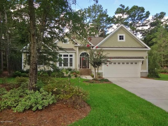 943 forest pointe dr  sunset beach  nc 28468