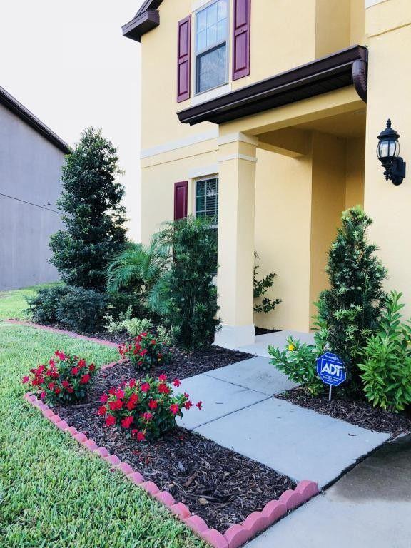 848 Petal Mist Ln, Brooksville, FL 34604