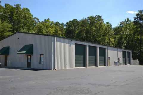 Photo of 10150 Ball Ground Hwy Ste 106, Ball Ground, GA 30107
