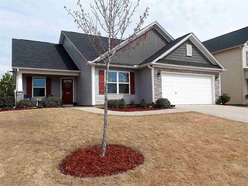 525 Eventide Dr, Moore, SC 29369