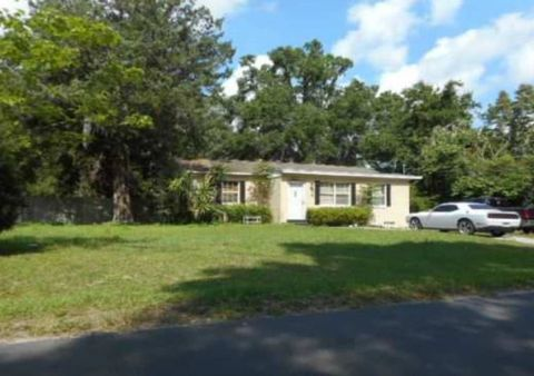 1518 Ne 13th Ave, Ocala, FL 34470
