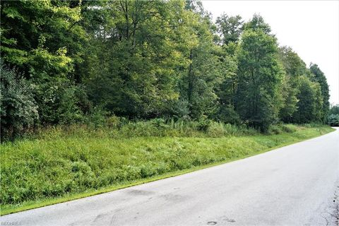 Photo of Morges Dr Se, Waynesburg, OH 44688