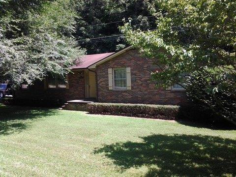 12314 Slate Creek Rd, Grundy, VA 24614