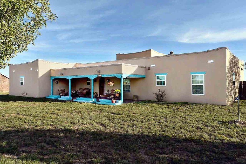 4604 Zuni Dr Roswell, NM 88201