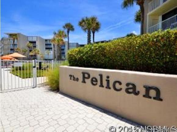 2401 S Atlantic Ave Apt C203 New Smyrna Beach Fl 32169 Realtorcom