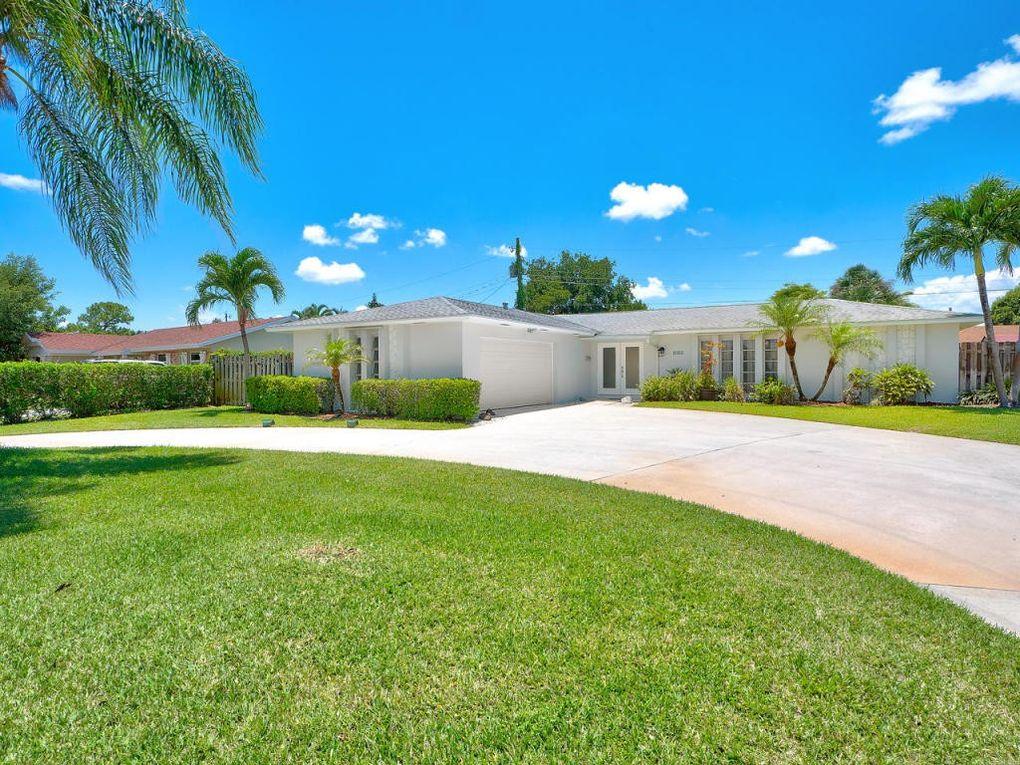 10155 Daphne Ave Palm Beach Gardens Fl 33410