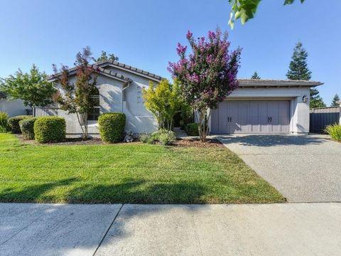 254 S Mill Valley Cir, Sacramento, CA 95835