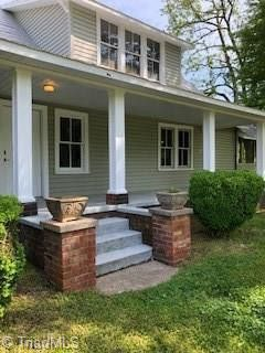 Marvelous Page 4 Wilkes County Nc Real Estate Homes For Sale Download Free Architecture Designs Rallybritishbridgeorg