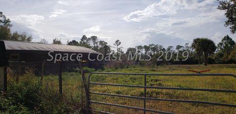 Photo of Leghorn Rd, Grant Valkaria, FL 32950
