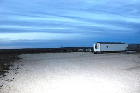 Photo of 3545 E # I10, Fort Stockton, TX 79735