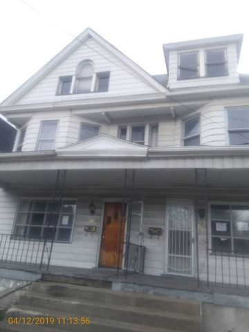 Photo of 469-471 Carey Ave, Wilkes Barre, PA 18702