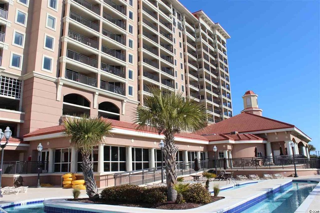 Best Condo Rentals In Myrtle Beach Sc