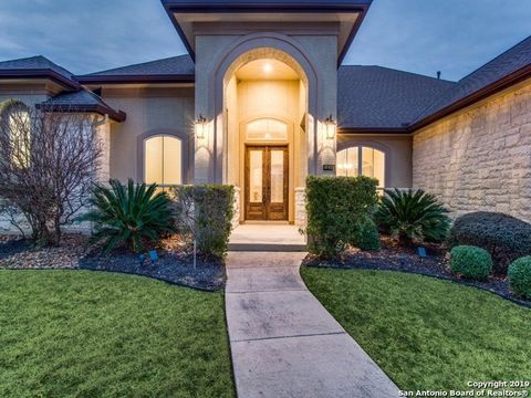 10415 Colts Foot, Boerne, TX 78006
