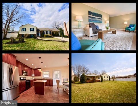 Photo of 6316 Homewood Rd, Linthicum, MD 21090