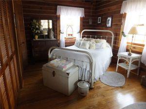 North S Bedroom | 2130 S County Road 150 W North Vernon In 47265 Realtor Com
