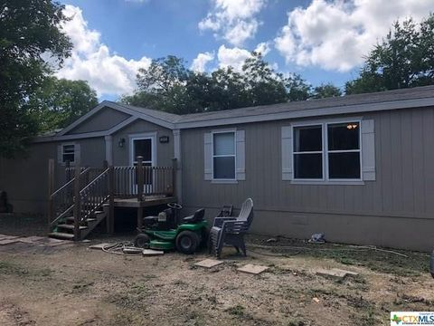 Belton, TX Mobile & Manufactured Homes for Sale - realtor.com® on miami mobile homes, interior double wide mobile homes, 2014 model mobile homes, twin lakes mobile homes, river birch mobile homes,