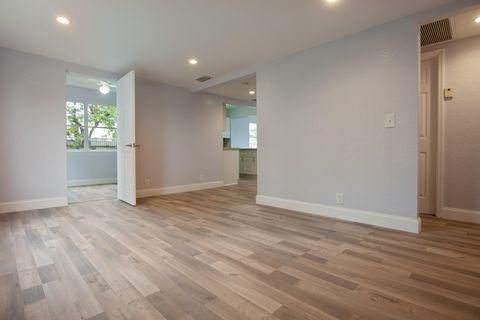 west palm beach fl real estate west palm beach homes for sale rh realtor com