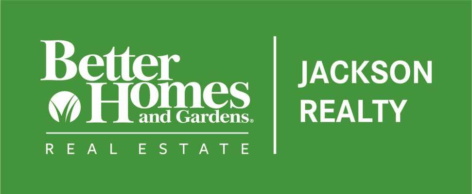 Better Homes and Gardens Real Estate Jackson Realty - Real Estate ...